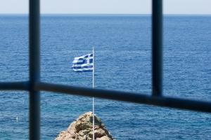 lesbos-vluchtelingen-in-europa-jpg-1